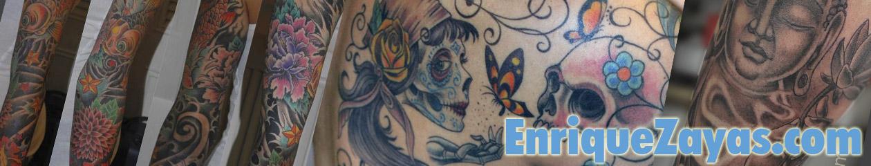 Kallisti Body Art, Orlando Fl –  (407) 955-0731